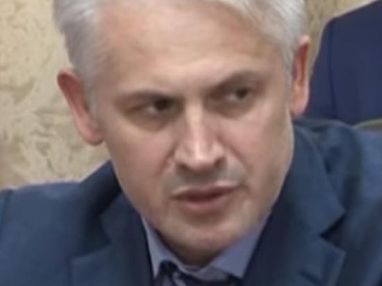 Глава правительства Чечни прокомментировал задержание брата во Внуково