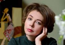 Божена Рынска объявила скорое рождение дочери от покойного Малашенко
