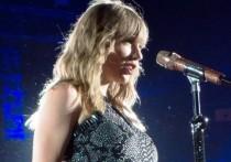 Forbes назвал самых богатых певиц 2019 года