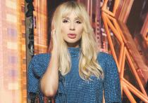 Светлана Лобода умоляла Крутого избавить ее от исполнения песни Пугачевой