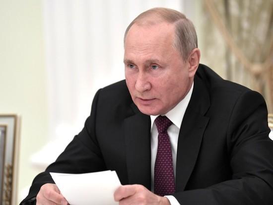 Эксперты поведали о реальных доходах россиян: почему Путин озабочен медленным ростом