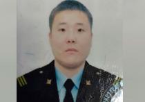 Сбежавшего с пистолетом якутского полицейского нашли мертвым