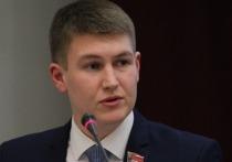 Денис Голобородько озвучил возможные последствия срыва заседания бийскими единороссами