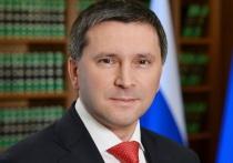 Федеральный министр сегодня посетит Югру
