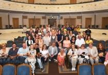 В Нижегородском театре драмы рассказали о планах на предстоящий сезон