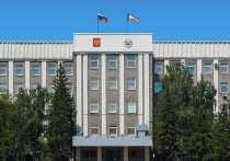 В правительстве Хакасии считают заявку в Минфин обоснованной, и намерены подать ее повторно