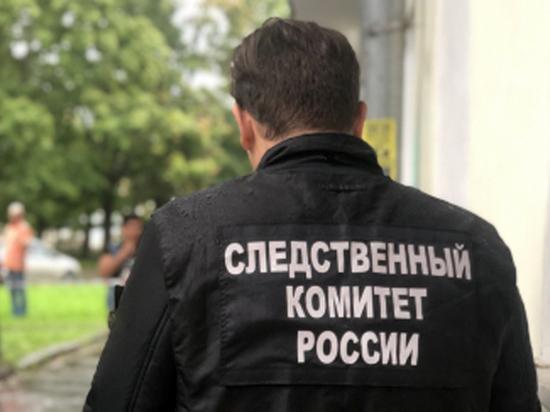 СК начал поиск карателей, истреблявших жителей под Новгородом в годы ВОВ