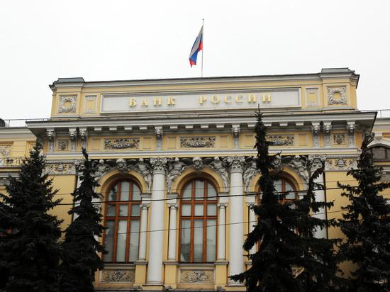 Рубль растет, а цены снижаются