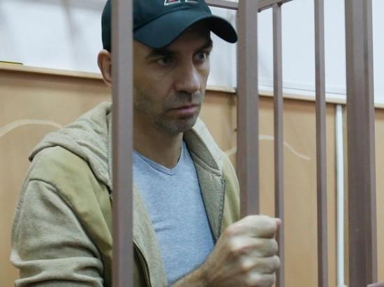 Против Абызова завели новое уголовное дело