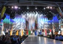 Губернатор Кубани поприветствовал участников «Новой волны»