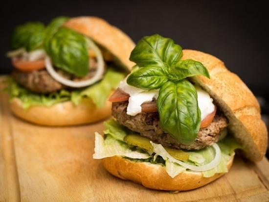 15 тонн еды съели за три дня посетители «Вкусной Казани»