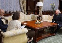 На рандеву к «последнему диктатору Европы», президенту Белоруссии Александру Лукашенко едет посланец «свободного мира», помощник президента США по национальной безопасности Джон Болтон