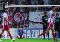 Фиаско в Европе — лидерство дома: ФК «Краснодар» ждет сложный сезон