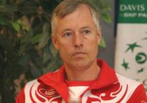 Эксперт подчеркнул неготовность Шараповой играть с Уильямс на US Open