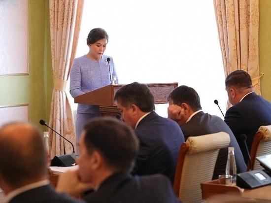 В Башкирии за ближайшие шесть построят 27 домов культуры на селе