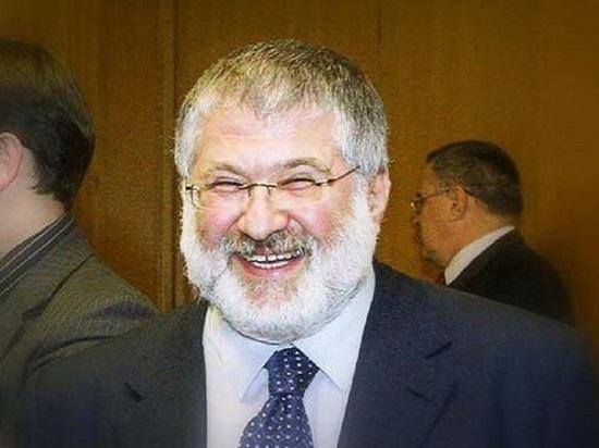 Коломойский рассказал, в каком случае Зеленский не сможет переизбраться президентом