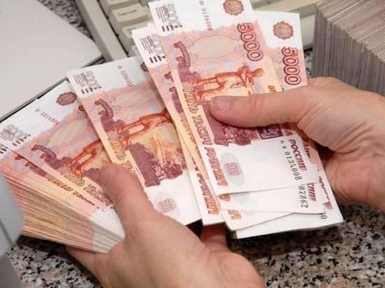 Статистики выяснили, кто в Сибири живет богато