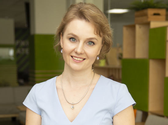 Екатерина Царанова: «В других людях мы находим себя»