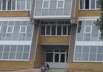 Дом с привидениями: как покупка элитных квартир оказалась для воронежцев настоящим кошмаром