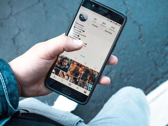 Две главных опасности соцсетей оказались взаимосвязаны