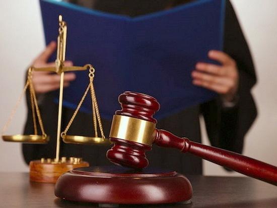 В Воронеже будут судить таджикского наркодилера