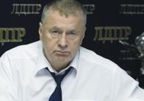 Жириновский: «Если бы в СССР все было хорошо – страна бы не рухнула!»