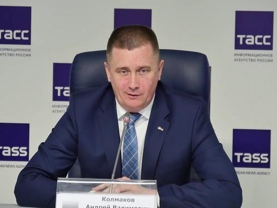 Рухнувшее в Новосибирске здание «соответствовало требованиям безопасности»