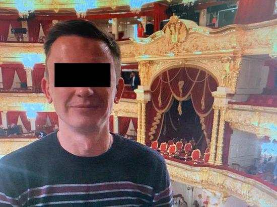 Подробности резни в центре Москвы: неадекват зверски расправился с женщиной