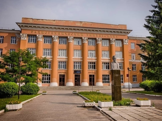 Рязанский радиоуниверситет должен вернуть государству 25 миллионов