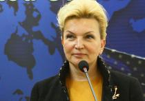 Главу Минздрава времен Януковича поместили в СИЗО