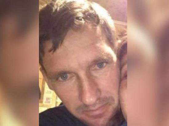Вскрылись подробности убийства 4-летней девочки отчимом на Кубани
