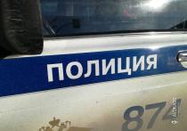 Юный кузбассовец угнал автомобиль, чтобы успеть домой вовремя