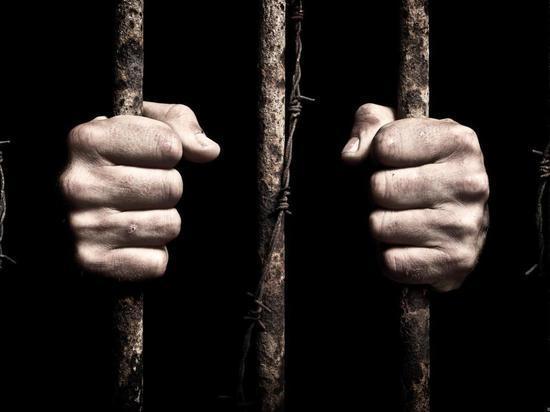 Заключенный в Калмыкии получил новый срок