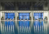 На Кубани почти на четверть увеличилось число отелей all inclusive
