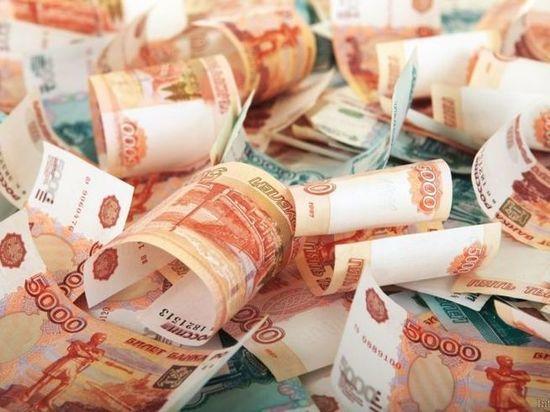 С начала года КСП Башкирии выявила нарушений на 26,6 млрд рублей