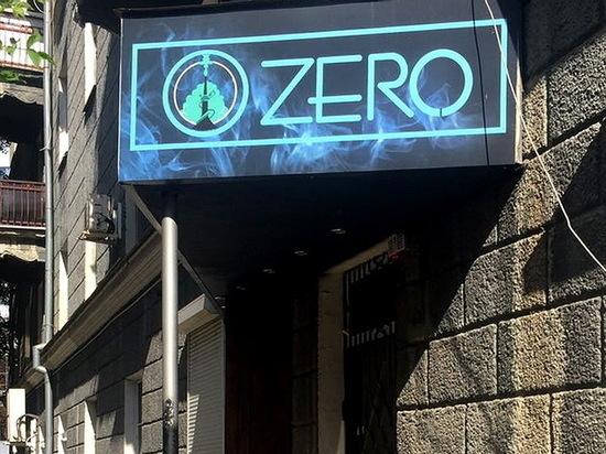 Приставы наказали громкую кальянную в центре Воронежа