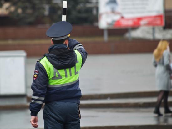 В День знаний в Воронеже запретят парковку у школ