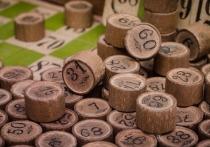 Организаторы лотереи ищут туляка, выигравшего 4.5 миллиона
