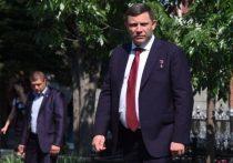 Вскрылись новые подробности убийства главы ДНР Захарченко