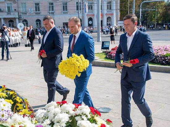 Ион Чебан: Сделаем Молдову сильной и независимой!