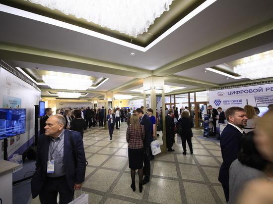 В рамках VIII Славянского международного экономического форума в Брянске пройдет выставка, которая будет посвящена созданию комфортной среды регионов