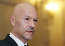 Выглядел расстроенным: работники киностудии рассказали о краже телефона у Бондарчука