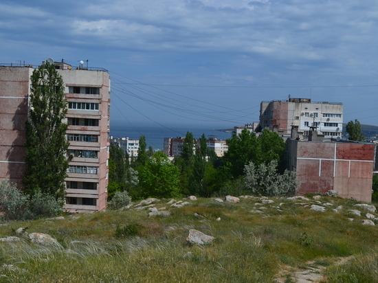 У крымчан есть шанс избежать штрафа за задержки платежей, касающихся капремонта