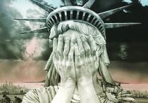 Демократия и демократы: Почему растет недовольство