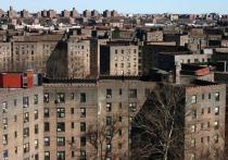 Жилищные лотереи Нью-Йорка: правила участия упрощены