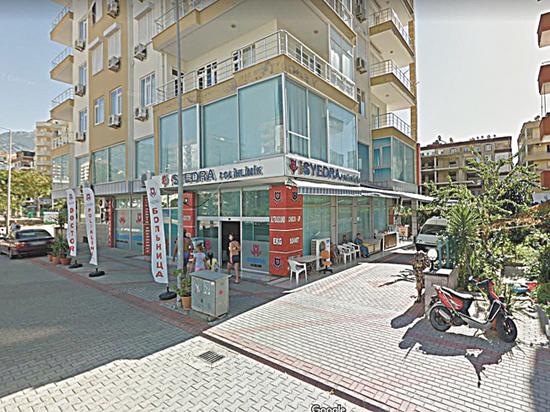 Версию гибели 16-летней россиянки рассказали в турецкой клинике