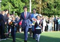 Специалисты Росстата подсчитали, сколько стоит собрать ребенка в первый класс