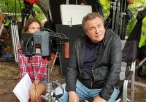 Актер Цыганов сыграет водителя автобуса, столкнувшегося с «Москвичом» Цоя