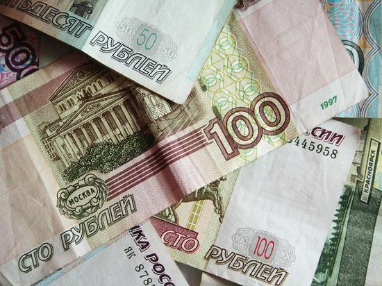 Курский Пенсионный фонд предупреждает жителей