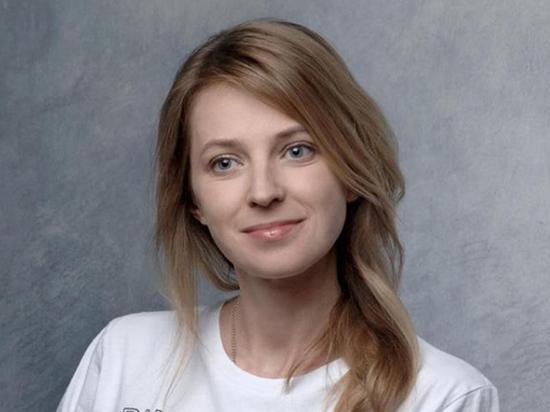 Поклонская рассказала, кто должен стать новым главой Крыма